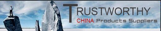 中国 電圧計、流量計 製造