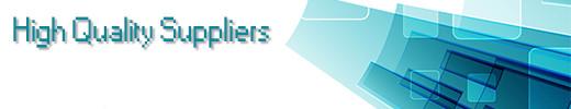 中国 シリンダー ヘッド温度ゲージ 製造